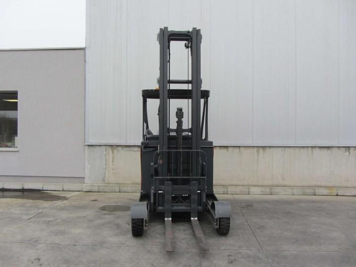 R14G Triplex цена €  - 518570048