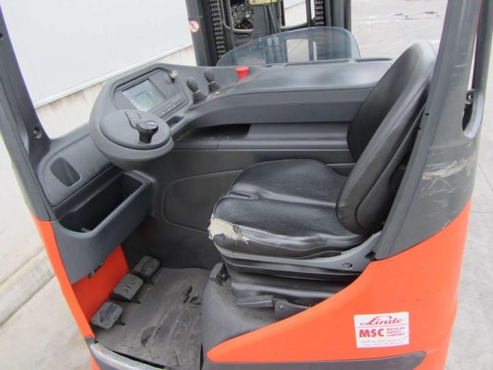 R14G Triplex цена €  - 1299378090