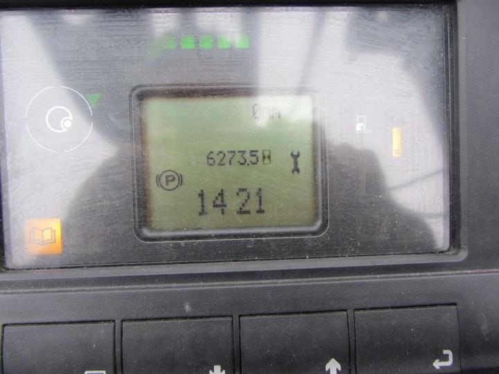 R14G Triplex цена €  - 503240204