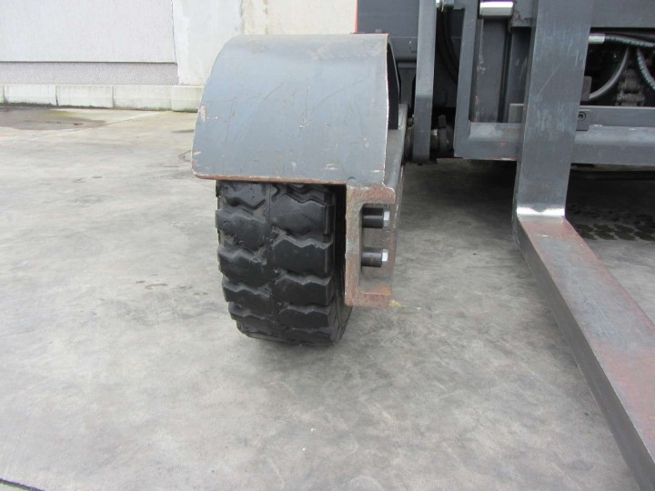 R14G Triplex цена €  - 1636674483