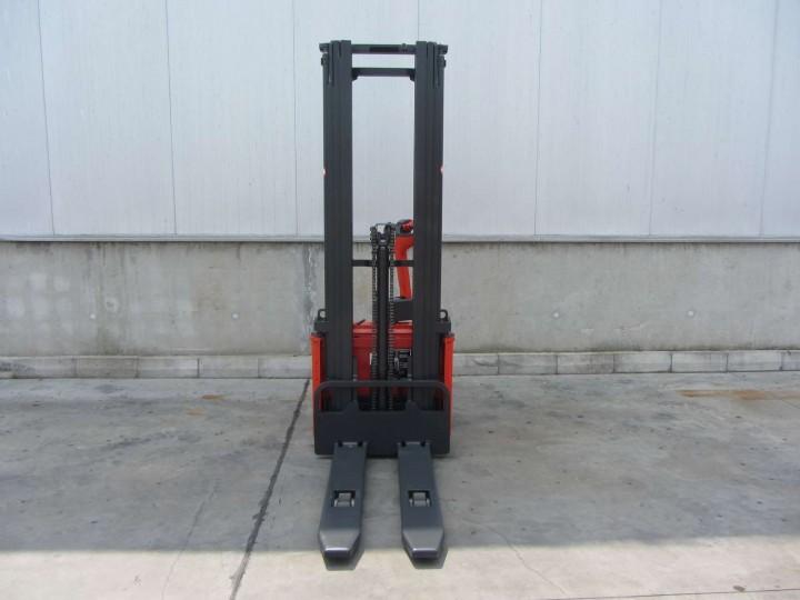 Linde L16 Triplex цена € 3,064.00 - 1664421034