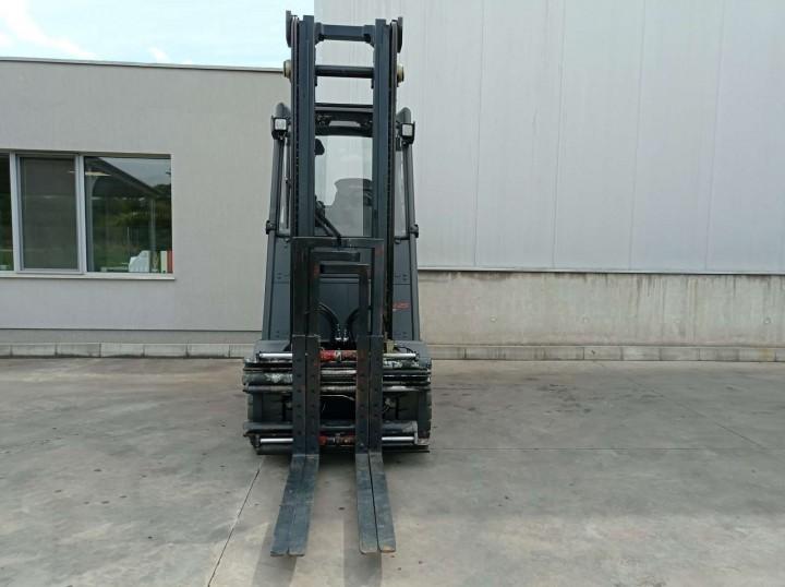 H25T Standart цена €  - 371791363