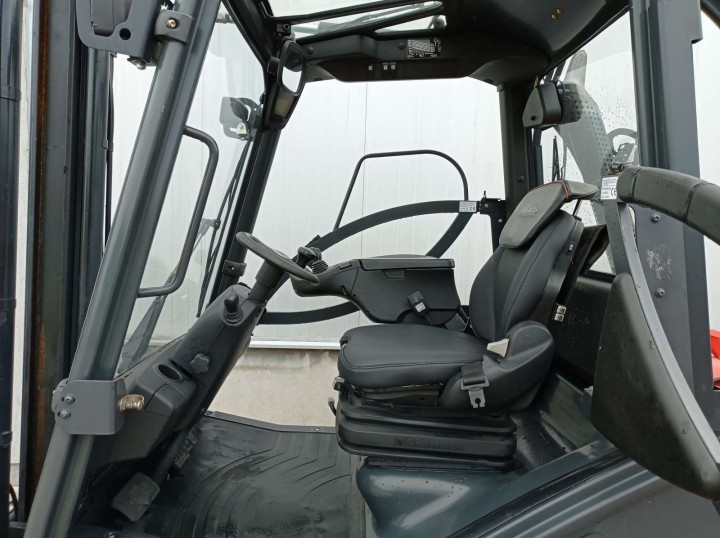 H25T Standart цена €  - 2022599366