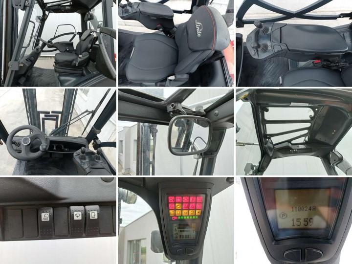 H25T Standart цена €  - 1699228092