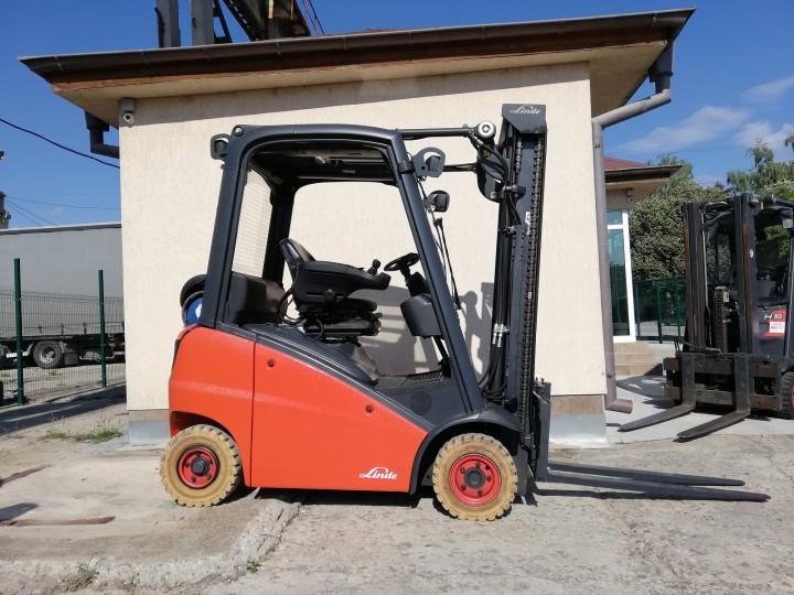 H16T Standart цена € 383.00 - 735525128