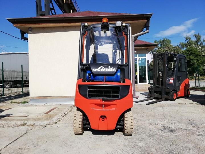 H16T Standart цена € 383.00 - 51898049