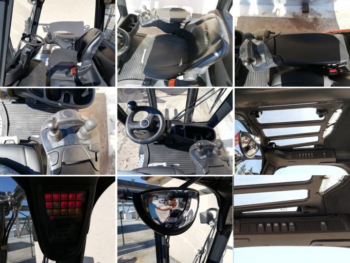 H16T Standart цена € 383.00 - 569900492