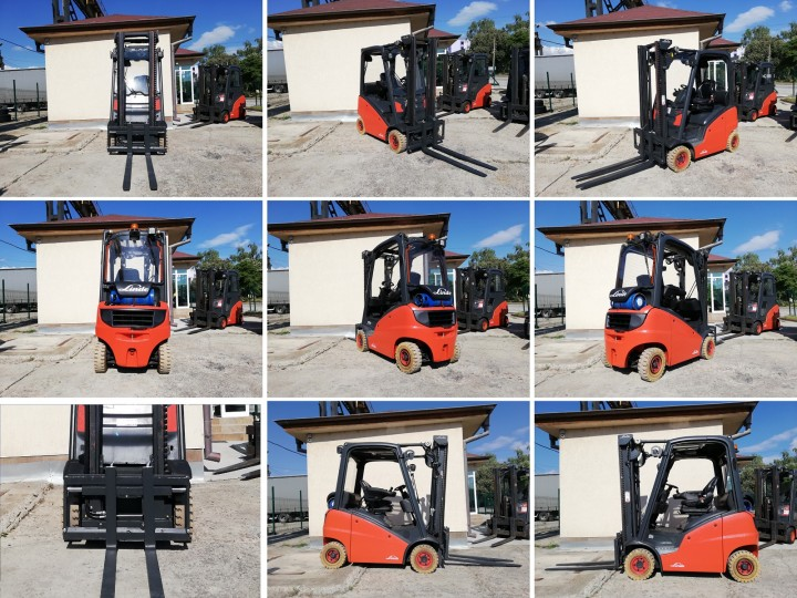 H16T Standart цена € 383.00 - 1461528221