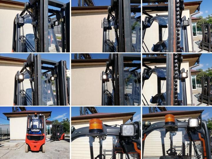 H16T Standart цена € 383.00 - 599641653