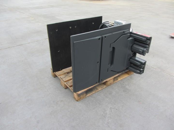 20DCC-X01A   цена € 1,840.00 - 1572534598