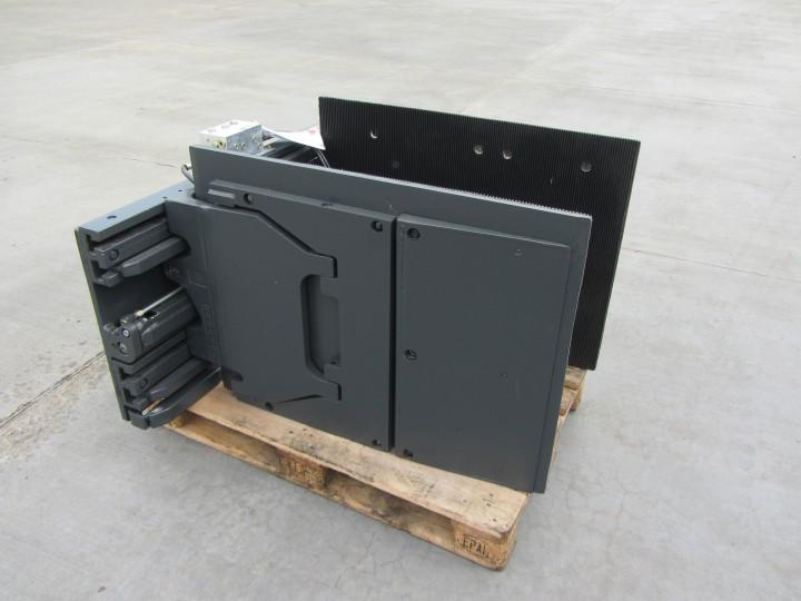 20DCC-X01A   цена € 1,840.00 - 715619785