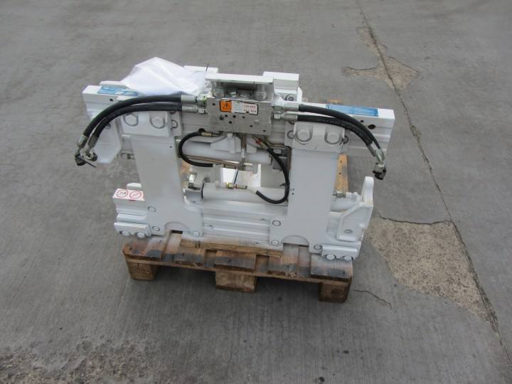 20GFPS-54 ALE534412-2  цена € 1,790.00 - 1466851912