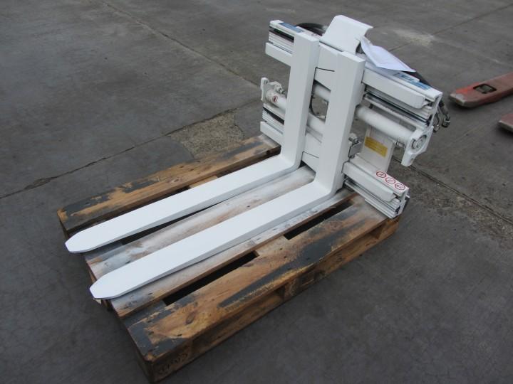 20GFPS-54 ALE534412-2  цена € 1,790.00 - 1600407923