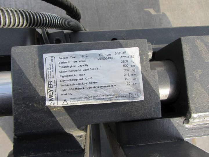 65204F  ME003490 MI2047  цена € 1,450.00 - 1665886672