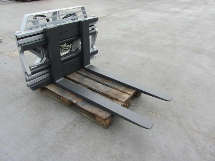 DUZ25-D1132904  цена € 2,300.00 - 191841048