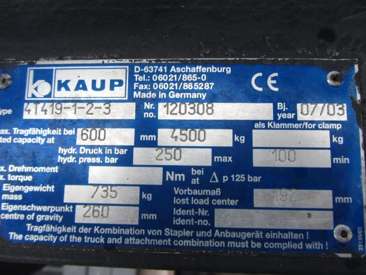 4T419-1-2-3  цена € 1,600.00 - 1993757923