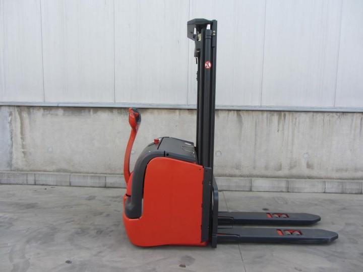 Linde L16 Standart цена € 6,647.00 - 799040936