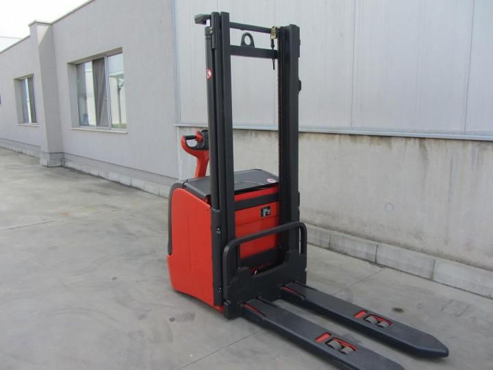 Linde L16 Standart цена € 6,647.00 - 257427233