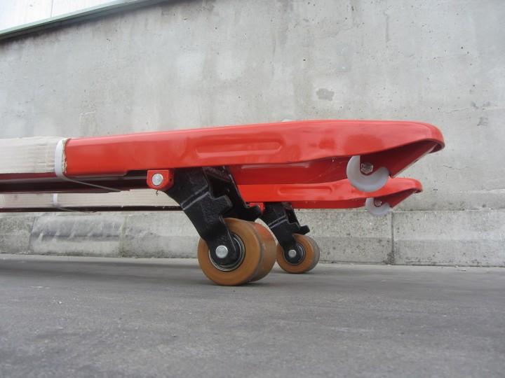M25  цена € 383.00 - 784149677