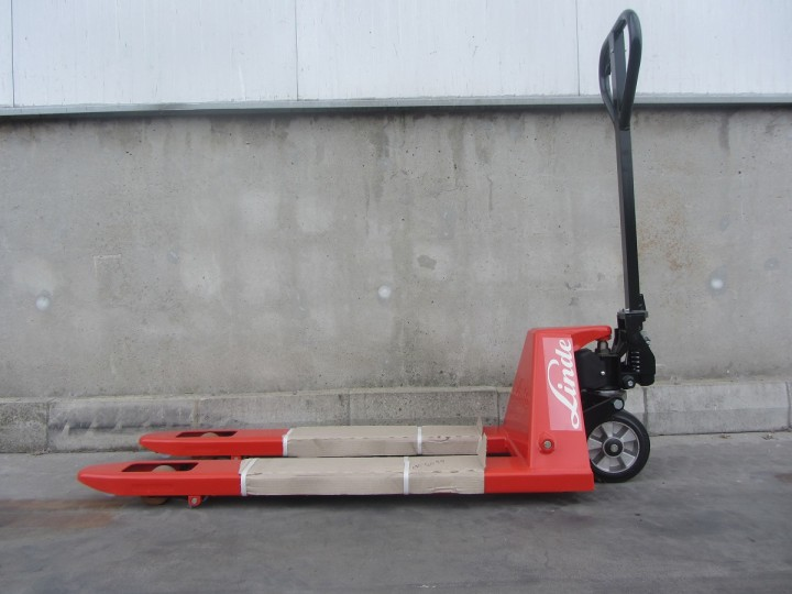 M25  цена €  - 1207861991