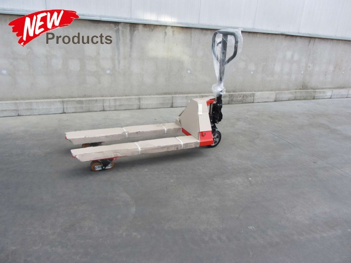 M25  цена €  - 1399743603