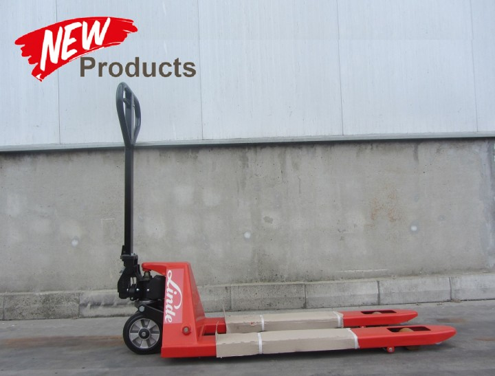 M25  цена €  - 1567205392