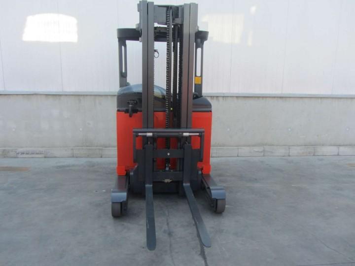 R14 Triplex цена € 580.00 - 612460077