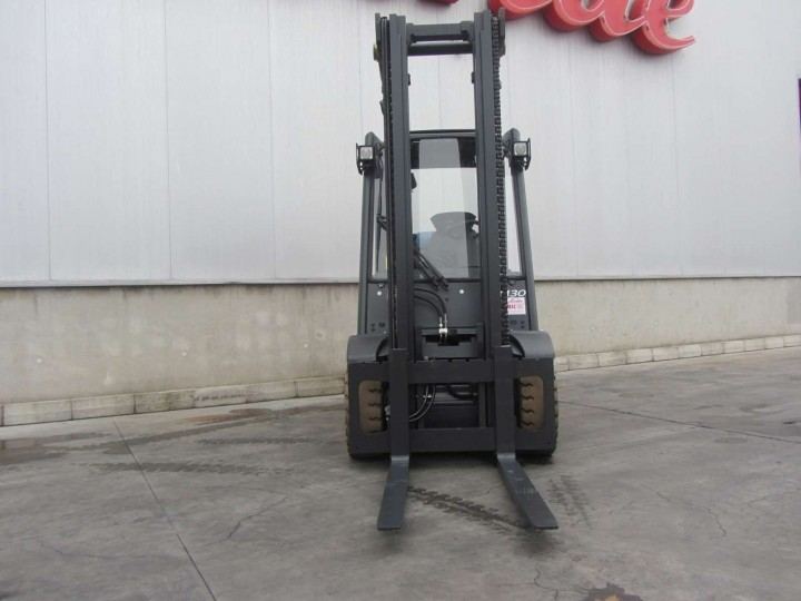Linde H30T Standart цена € 12,020.00 - 1022952033