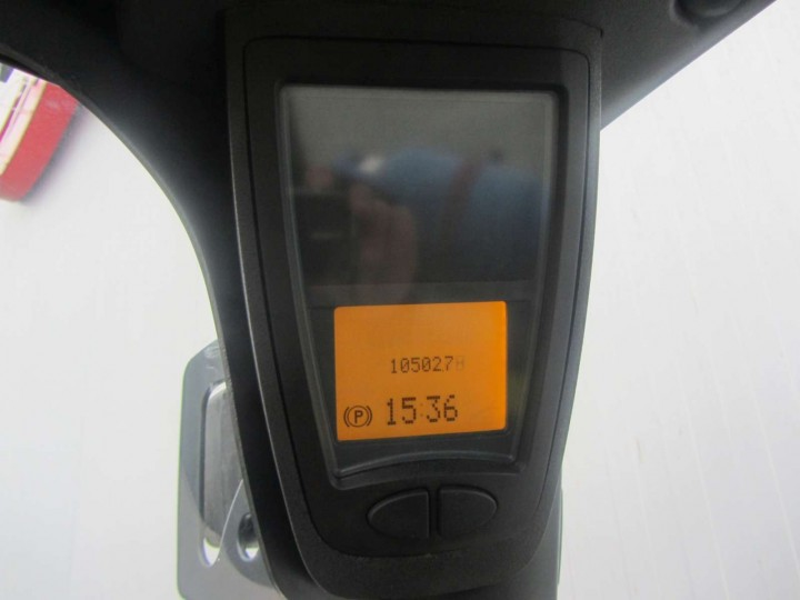 Linde H30T Standart цена € 12,020.00 - 768902041