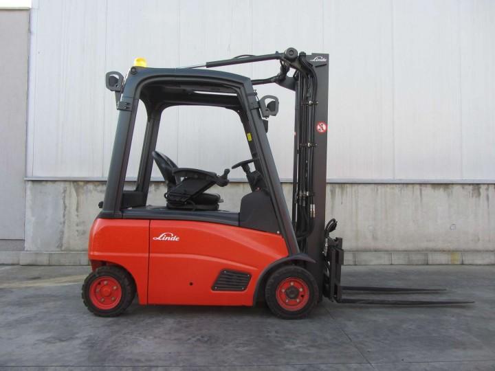 E16P Duplex цена €  - 1456019528
