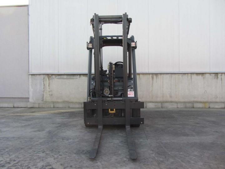 E16P Duplex цена €  - 1848749330