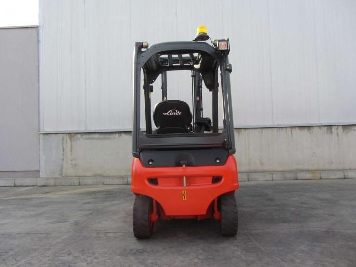 E16P Duplex цена €  - 1207936145
