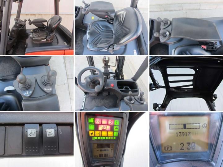 E16P Duplex цена €  - 1682934675