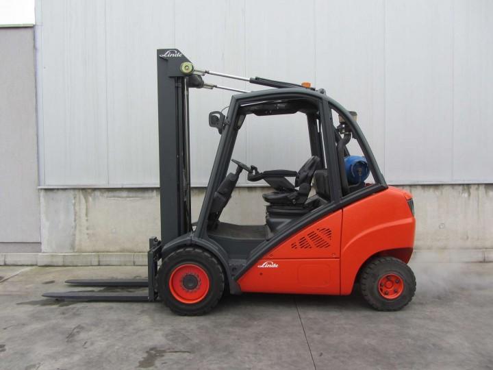 H30T Duplex цена €  - 1826050683