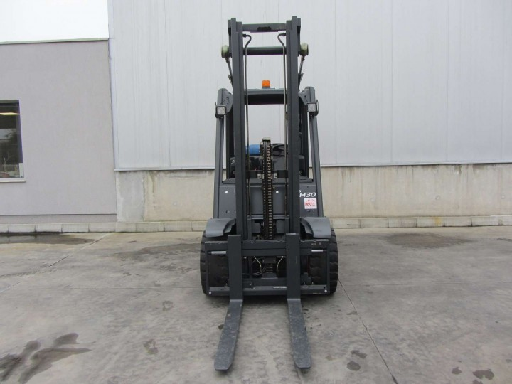 H30T Duplex цена €  - 177966385
