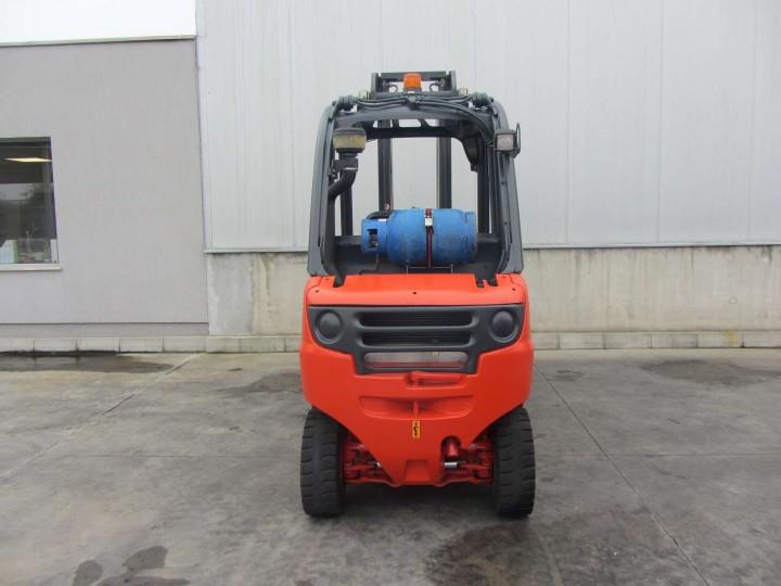 H30T Duplex цена €  - 2024916620