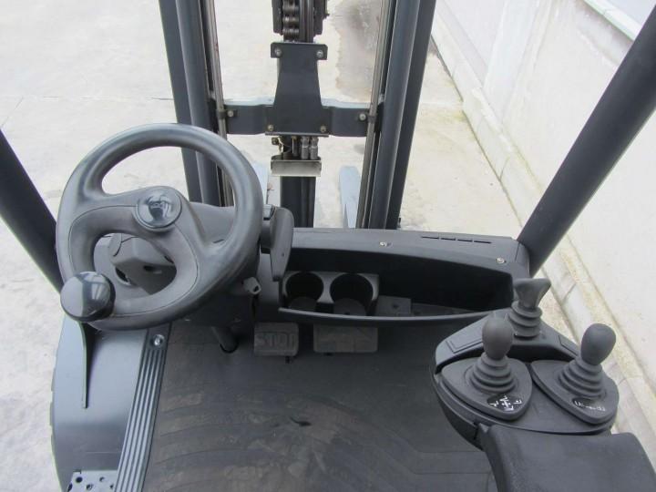 H30T Duplex цена €  - 1861080995