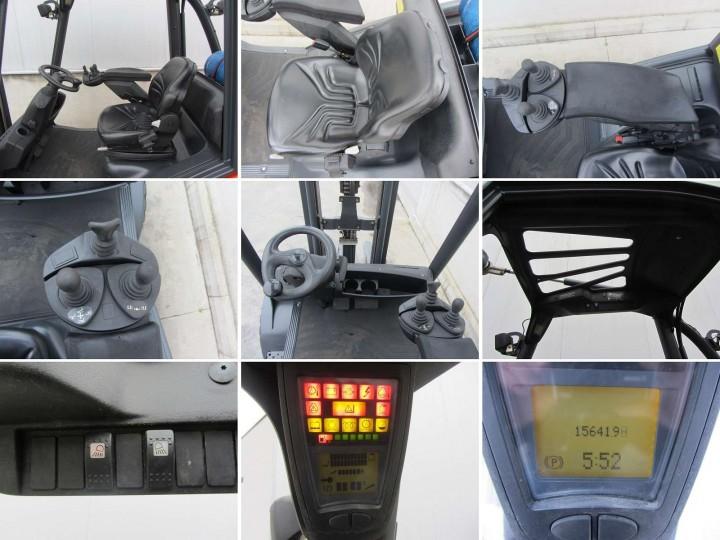 H30T Duplex цена €  - 132464352