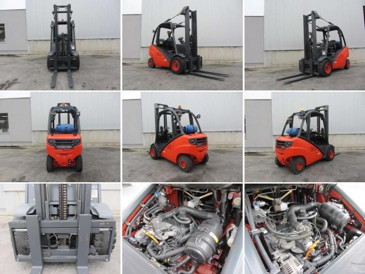 H30T Duplex цена €  - 136123737