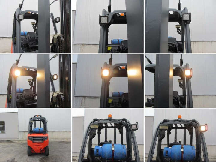 H30T Duplex цена €  - 1672900772