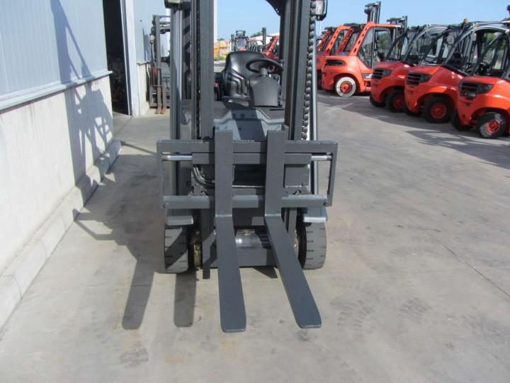 Linde H16T Standart цена € 9,715.00 - 1461645536