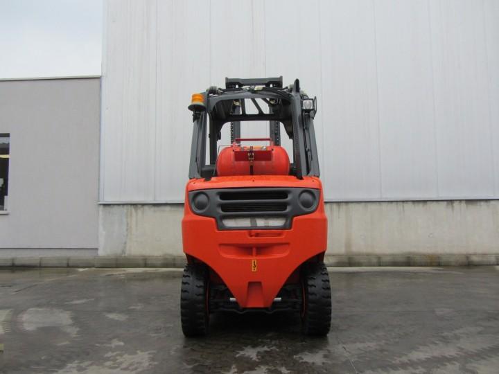 H25T Standart цена €  - 1748082645