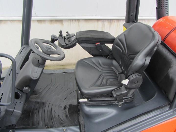 H25T Standart цена €  - 2036412259