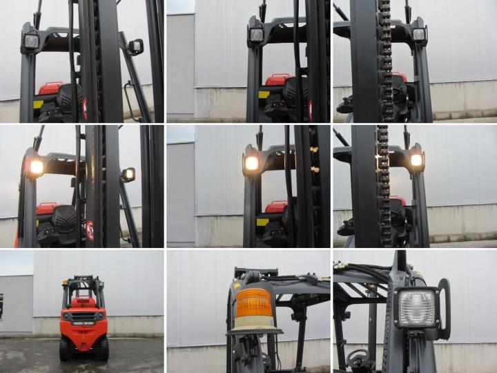 H25T Standart цена €  - 179523840