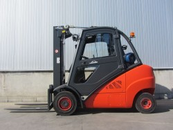 H35T Triplex цена €  - 1250769373