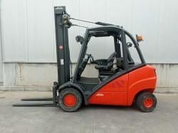 H30D Standart цена €  - 2078704055