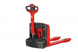 Linde H18T Triplex цена € 383.00 - 724815883