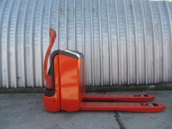 Linde T16  цена € 195.00 - 1368426550