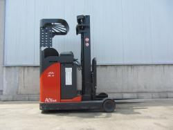 Linde R14N  цена € 580.00 - 2038986511