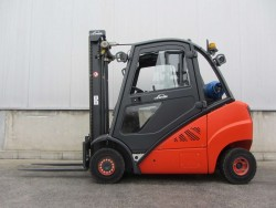 H25T Standart цена €  - 816689424